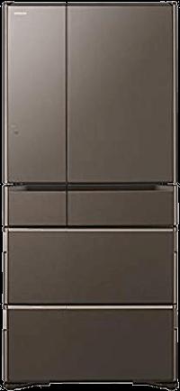 高年式冷蔵庫は、~180,000円のお買取!