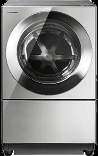 高年式ドラム式洗濯機は、~160,000円のお買取!